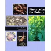 Photo Atlas for Botany by David Morton