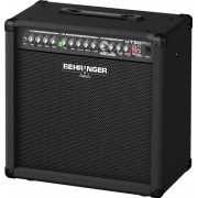 Behringer VT50FX Amplificador de Guitarra