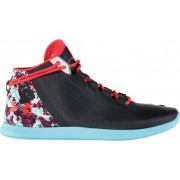 Under Armour W STUDIOLUX MID. Gr. US 5.5