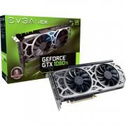 GeForce GTX 1080 Ti SC2 Gaming