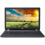 Laptop Acer Aspire ES1-533-C4WF Intel Celeron N3350 128GB 4GB Full HD Bonus Geanta Laptop Spacer Dots