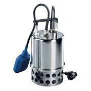 Pompa submersibila ape reziduale PSI9