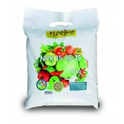 Florimo NPK 15-15-15 3kg
