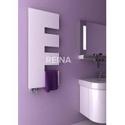 Reina RND-EA512A 20 Kg Ella Radiator - Anthracite