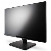 Ecran iiyama 23' LED - ProLite XU2390HS-1 - 1920 x 1080 pixels - 5 ms - Format large 16/9 - Dalle IPS - HDMI - Noir