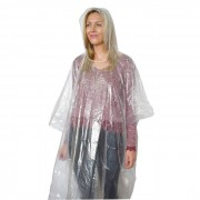 Strider Pelerina de ploaie Poncho PVC 923