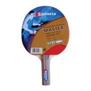 Paleta tenis de masa Sponeta Master