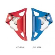 Przyrząd zaciskowy CD 201, CD 202 ultra light