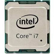 Procesor Intel Core i7-6800K Hexa Core 3.4 GHz socket 2011-3 TRAY