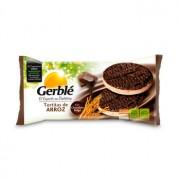 TORTITAS DE ARROZ 6 x 16,6g Chocolate Belga