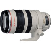 CANON 28-300 mm EF f/3.5-5.6 L IS USM (OP 9)
