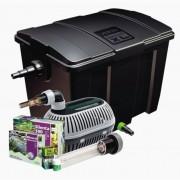 Velda Giant Biofill XL Set 6000 filter met meer cassettes