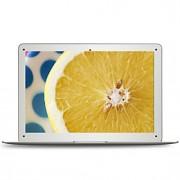 laptop jumper de ultrabook ezbook i7 de 14 polegadas Intel i7 dual core 4 GB de RAM SSD de 128 GB de disco rígido Windows 10