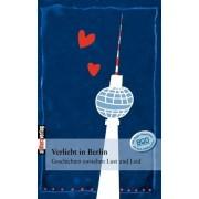 Verliebt in Berlin by Berliner Wochenblatt