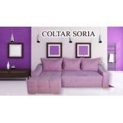 Coltar Soria