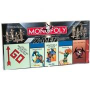 Monopoly - X-Men Collector's Edition