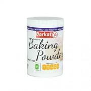 Barkat - Gluten Free Baking Powder - 100g