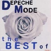 Depeche Mode - Best of Depeche Mode Volume 1 (0094637507322) (1 CD)