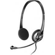Casti Plantronics Audio 326