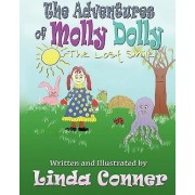 The Adventures of Molly Dolly by Linda Conner