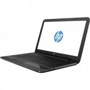 "HP Notebook Hp 250 G5 W4m67ea 15.6""Black Italia"