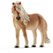 SCHLEICH Island Pony Merrie 13790