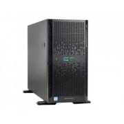 Servidor Hewlett Packard Enterprise - 2, 3 GHz, Intel Xeon, 20 MB, 16 GB