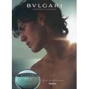 Bvlgari Aqua Pour Homme férfi parfüm 100ml EDT