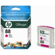 Cartus HP 88 Magenta Officejet Ink Cartridge
