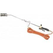 ARZATOR LASERBRENNER 60 / COD: 669710
