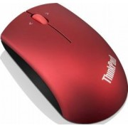 Mouse Lenovo ThinkPad Precision Wireless Rosu