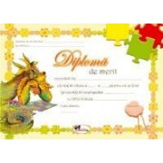 Diploma OPTIONAL