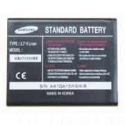 Батерия Samsung AB474350BU