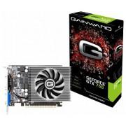 Gainward GeForce GTX 750 (426018336-3132)