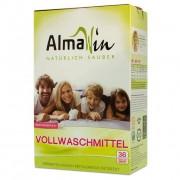 Detergent bio concentrat pentru rufe 2kg - Almawin Longeviv.ro