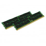 DDR3 - KTA-MP318K2/32G - Barrettes RAM