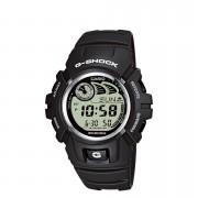 Montre Casio G-Shock G-2900f-8ver Sport Homme Digitale Multifonctions