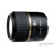 Obiectiv Tamron Minolta/Sony 60/F2.0 AF SP Di II LD (IF) Macro 1:1