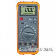 Digitalni instrument - professional MAS345