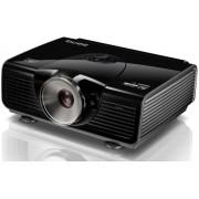 Videoproiector BenQ W7500, Full HD, 3D via HDMI