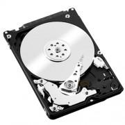 "Pevný Disk WD Blue 4TB, 3,5"", SSHD, 64MB, SATAIII, 8GB, NAND, 3RZ, WD40E31X"