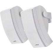 Boxe - Bose - 251 environmental speakers Alb