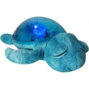 Cloud B Tranquil Turtle Aqua Bezbrižna Kornjača projektor