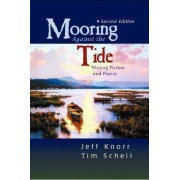 Mooring Against the Tide by Jeff Knorr