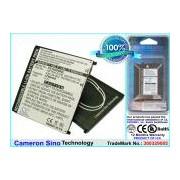 batterie pda smartphone hp compaq ipaq jornada aero iPAQ 310