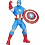 Figurina Hasbro Avengers All Star Captain America