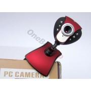 Камера за компютър, Лаптоп с микрофон Web Mod:004