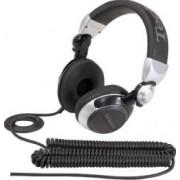 Casti Panasonic RP-DJ1215E-S
