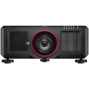 Videoproiectoare - BenQ - PU9730