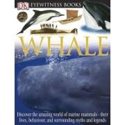 Whale by Vassili Papastavrou